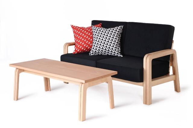raita_kaari-sofa